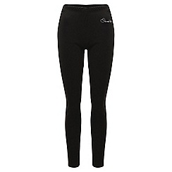 Dare 2B - Black insulate base layer legging
