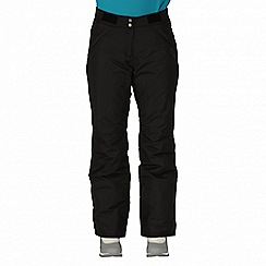 Dare 2B - Black impede ski pant