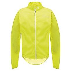 Dare 2B - Fluro yellow evident ii jacket