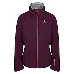 Dare 2B - Purple 'Recourse' lightweight jacket