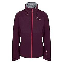 Dare 2B - Purple 'Recourse' lightweight jacket