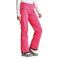 Dare 2B - Pinks 'stand for' waterproof ski pants