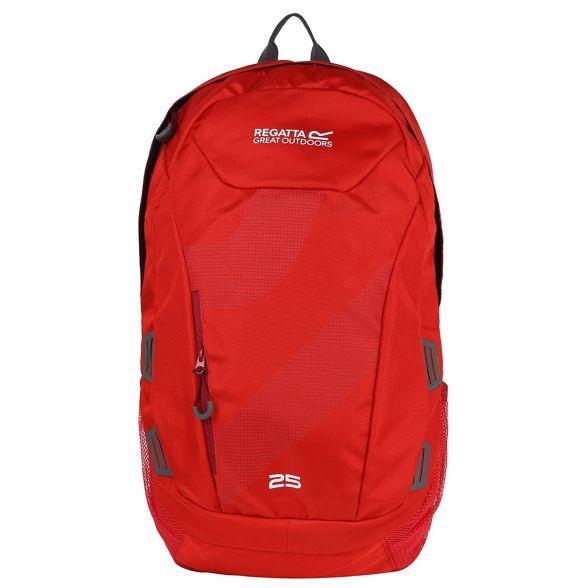 litre back rock' pack 25 Red Regatta 'Alto fqaxAI