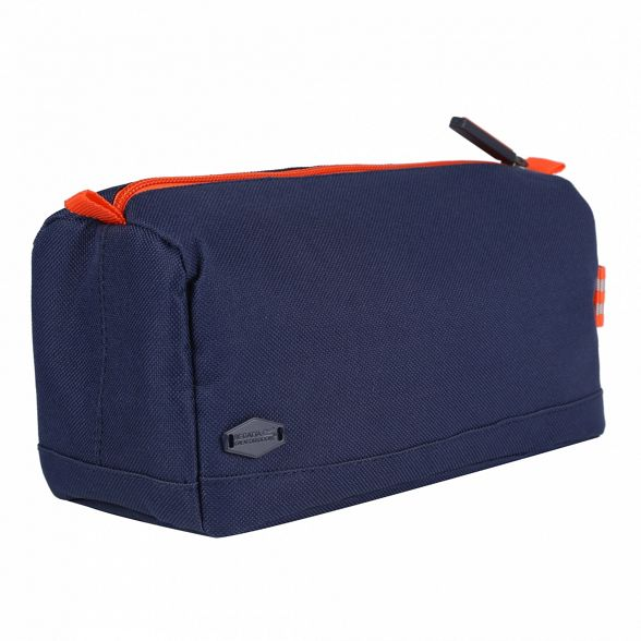 case Blue wash 'Burford' Regatta wash Regatta case Regatta 'Burford' Blue 4qUEq1