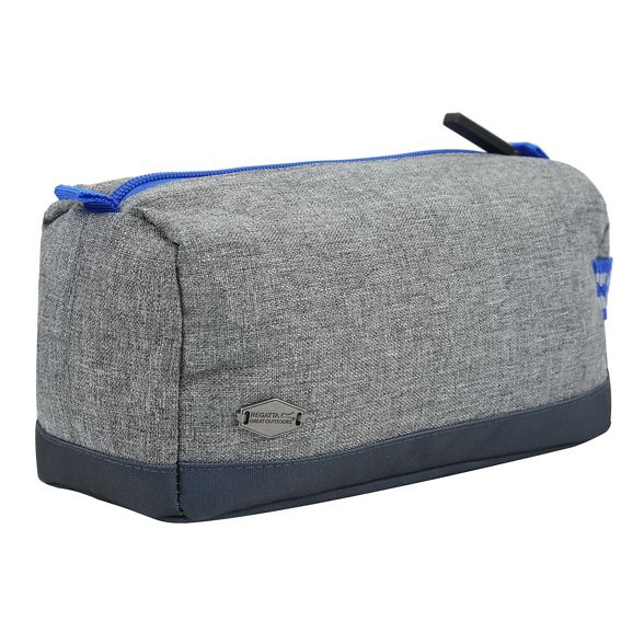 wash case 'Burford' Grey Regatta Grey Regatta xqYRwfpcgF