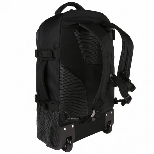 carry Black on Regatta bag 'Paladen' 0Zpxv