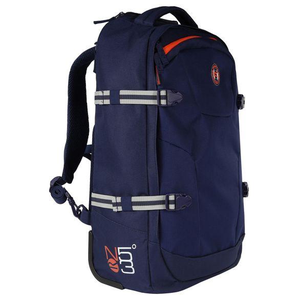 on bag 'Paladen' carry Blue Regatta tPwzq4xBpW