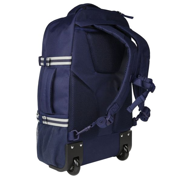 on bag 'Paladen' carry Blue Regatta tPwzq4xBpW
