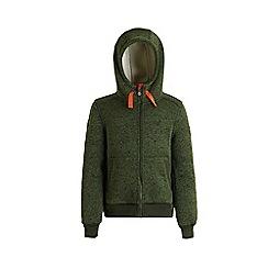 Regatta - Mixed 'Adeon' kids bomber fleece jacket