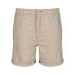 Regatta - Kids Natural Doddle short