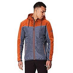 Regatta - Mixed 'Pendan' hybrid jacket