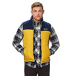 Regatta - Mixed 'Hadley' bodywarmer