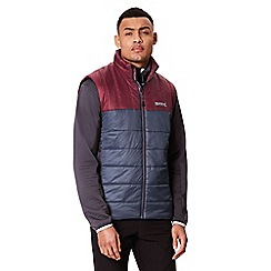 Regatta - Mixed 'Icebound' bodywarmer