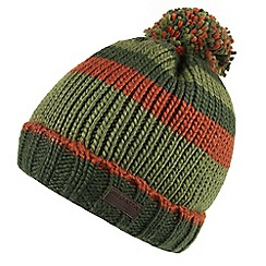 Regatta - Mixed 'Davion' bobble hat