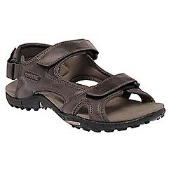 Regatta - Peat haris sandal