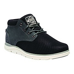 Regatta - Black brockhurst lite boots