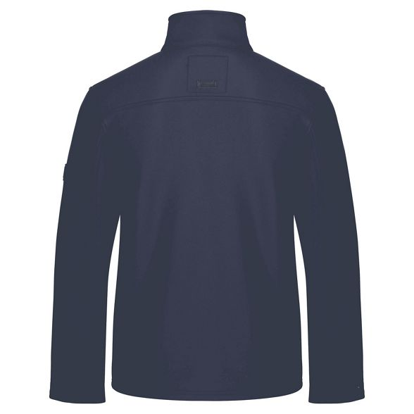 Regatta Blue 'Cornell' jacket lightweight Regatta Blue q1q8Z