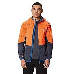 Regatta - Mixed 'Tarvos' softshell jacket