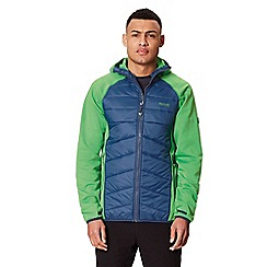 Regatta - Mixed 'Andreson' hybrid jacket