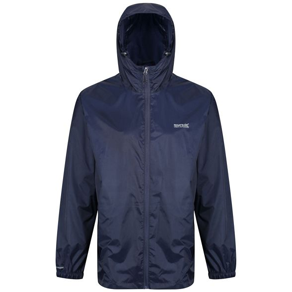 it' waterproof Blue Regatta 'pack jacket FBw8Cqxn