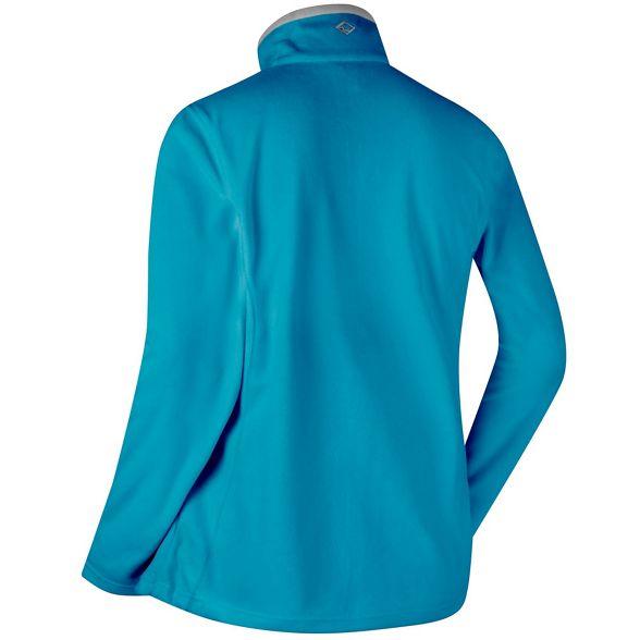 Blue Regatta fleece Blue Regatta Regatta 'Clemance' 'Clemance' Blue fleece fleece 'Clemance' Regatta Blue prrUIv