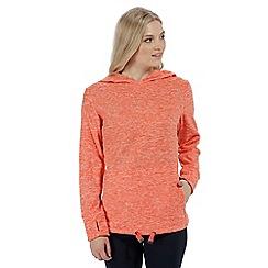 Regatta - Unknown 'Chantile' fleece sweater