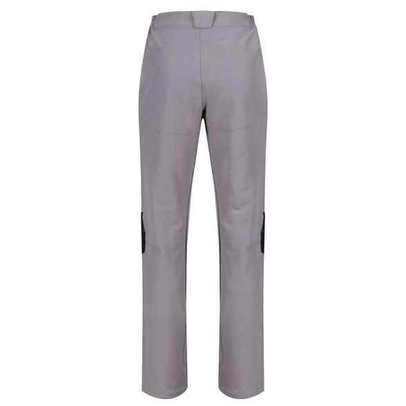 Grey trouser Regatta 'Questra' walking Regatta Grey EOwqgCCpB