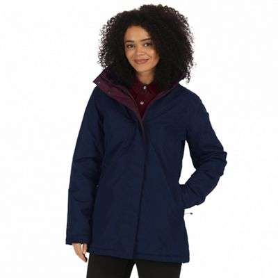 Debenhams ladies down coats