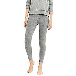 Oasis - Grey leggings