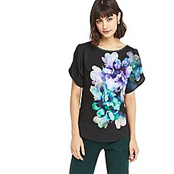 Oasis - Fairytale cold shoulder top