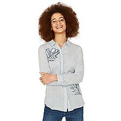 054f7bad685e63 Shirts - Oasis - Casual tops - Women