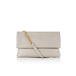 Oasis - Queenie foldover clutch