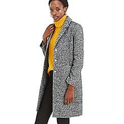 16086491c043 Thigh length - Oasis - Coats - Women | Debenhams