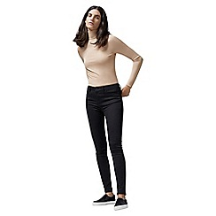 Warehouse - The skinny cut jeans