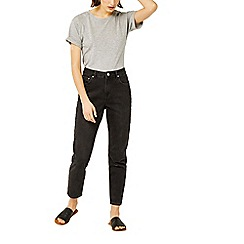 Warehouse - Casual fit t-shirt