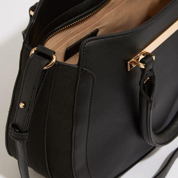 Warehouse bar Metal Metal Warehouse shoulder bag bag bar shoulder PwOqnz