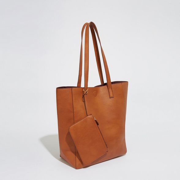 Warehouse Warehouse Warehouse shopper bag Casual bag Casual shopper UxZqPf6
