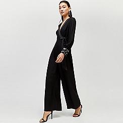 8885d105af2f size 8 - Warehouse - Playsuits   jumpsuits - Women