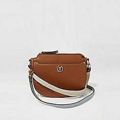 Warehouse - Handbags - Women   Debenhams 2b4e49569f
