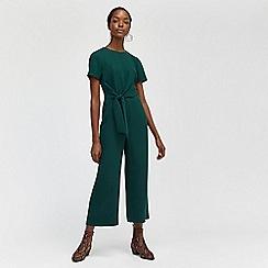 21d2dee5704a size 12 - Warehouse - Playsuits   jumpsuits - Women