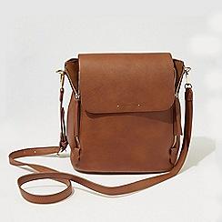 Non-leather - Backpacks - Bags - Women   Debenhams 74eebb6a5b