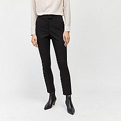Warehouse - Texture spot trouser