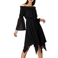 Coast - Dante beaded dress