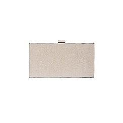 Coast - Bethy box bag