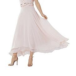 Coast - Harrie soft bridesmaid skirt