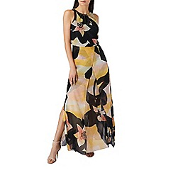 Coast - Culpina maxi dress