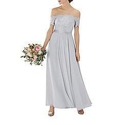 Coast - Madelene bridesmaid dress