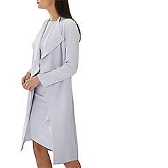 Coast - Shanie drape jacket