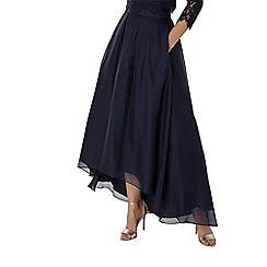 Coast - Iridesa skirt