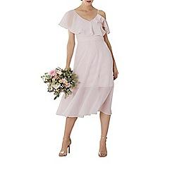 Coast - Jenna dress
